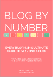 Amazing resource for newcomers & veteran bloggers! Get the details here~