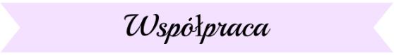http://gabrysiekrecenzuje.blogspot.com/p/wapopraca.html