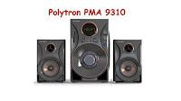Harga Speaker Polytron PMA 9310