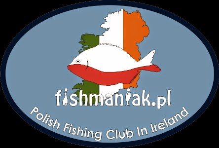http://fishmaniak.pl/news.php