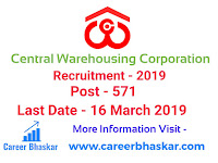 https://www.careerbhaskar.com/2019/03/CWC-Recruitment-2019.html