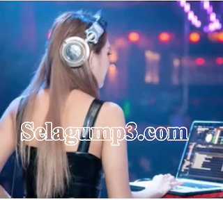 Dj Remix Top Hitz Full Album Musik Mp3 Paling Enak Buat Goyang Update 2018
