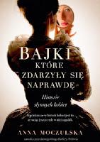 http://www.znak.com.pl/kartoteka,ksiazka,6580,Bajki-ktore-wydarzyly-sie-naprawde