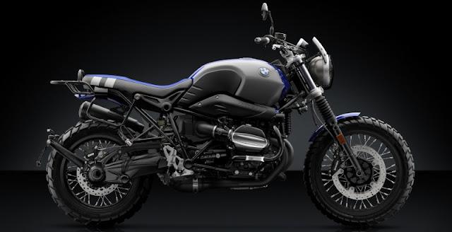BMW-R-nineT-Scrambler