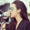 Raisa Andriana - Chord dan Lirik Lagu Jatuh Hati