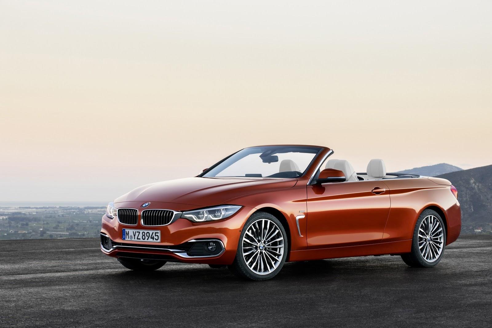 2018-BMW-4-Series-14