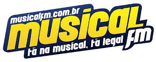 Rádio Musical FM - Guarapari/ES