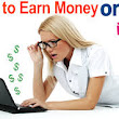 Super Make Money Method through Online Marketing
