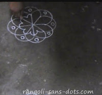 rangoli-at-entrance-9a.jpg