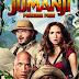 FILME: JUMANJI - PRÓXIMA FASE DUBLADO E LEGENDADO TORRENT (2020)