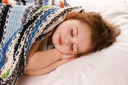 baby sleeping cute most saree sleep night girlfriend sweet cutie sayings loader thank awesome funny