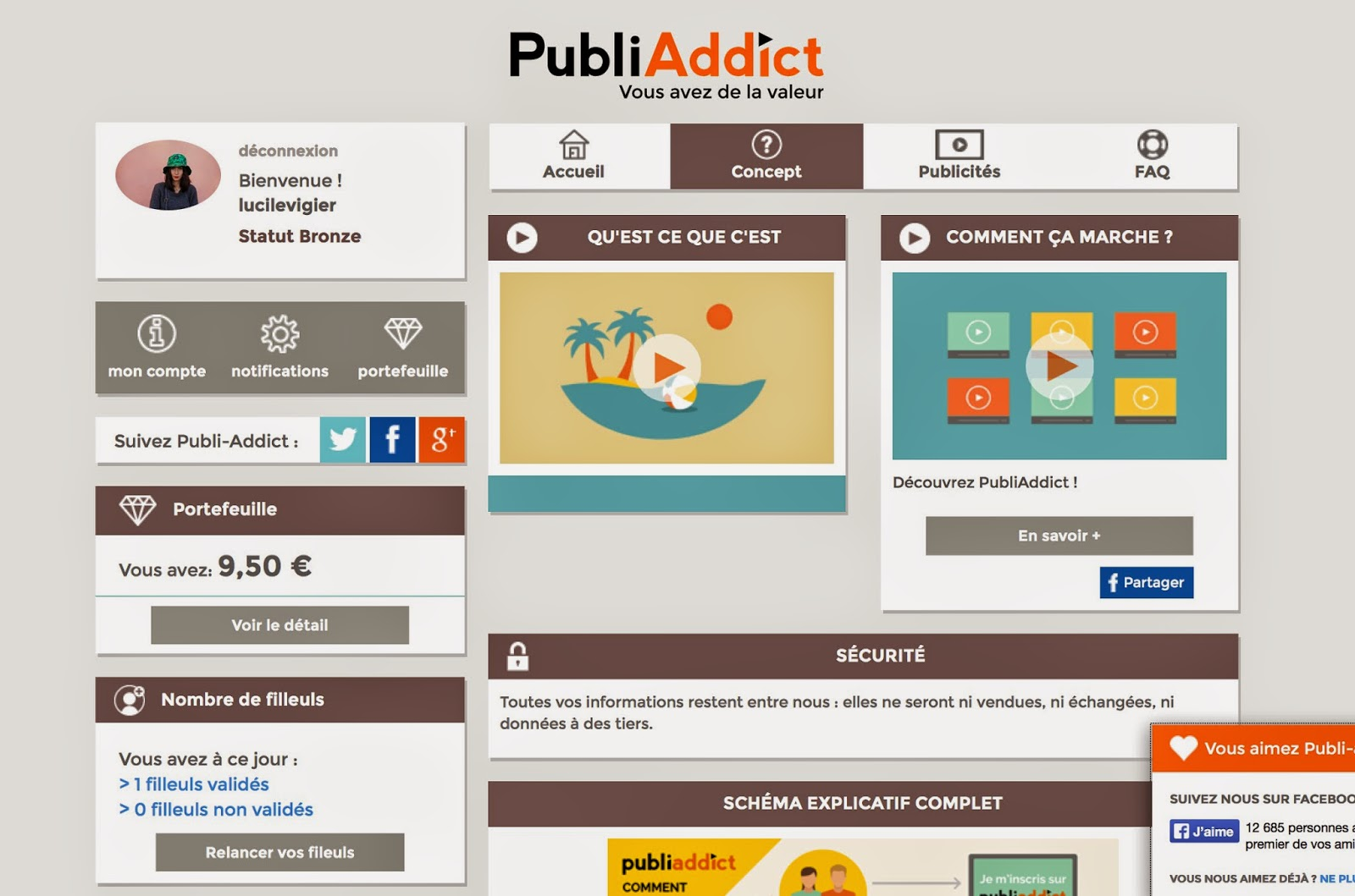 https://www.publi-addict.com/