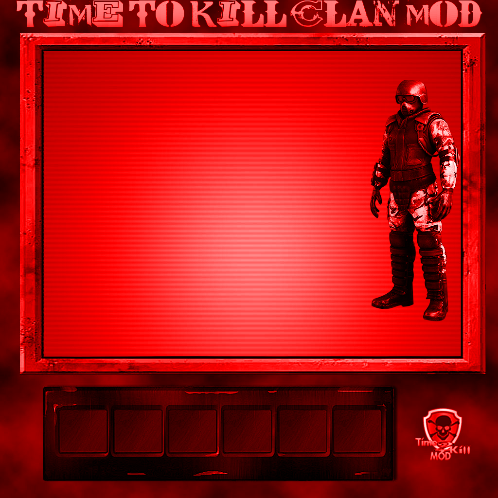 [Image: menu_join_mask_mp.png]