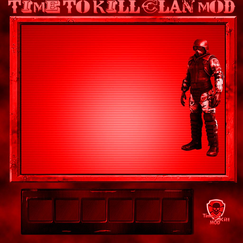 [Image: menu_join_mask_mp.png]
