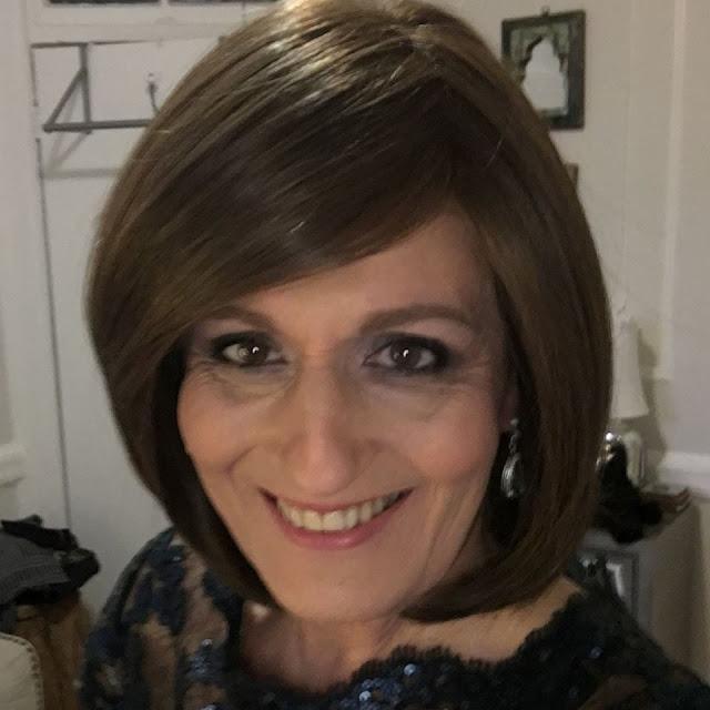 Trans-women MALE TO FEMALE