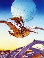 http://alienexplorations.blogspot.co.uk/1978/12/arzach-and-space-jockey.html