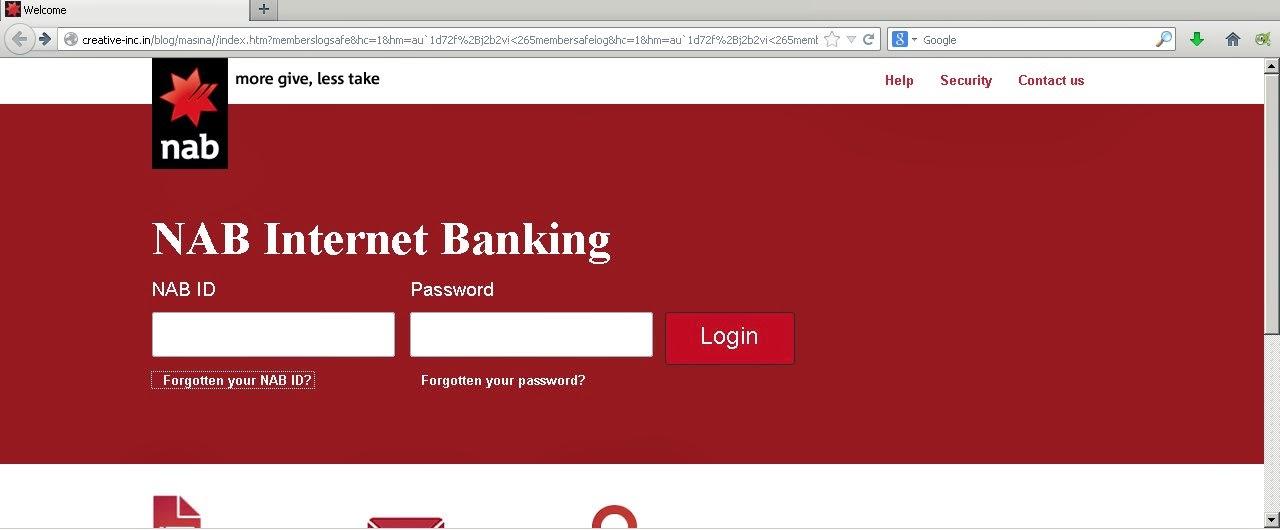 Ibank Barclays Personal Banking