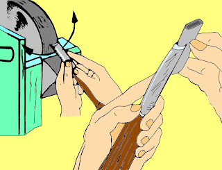 affilatura-scalpelli-scultura-legno