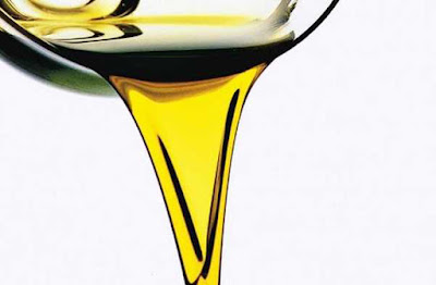 Arganlife pure argan oil