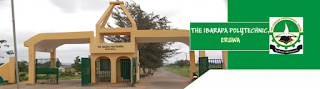 ibarapa Polytechnic Post Utme form