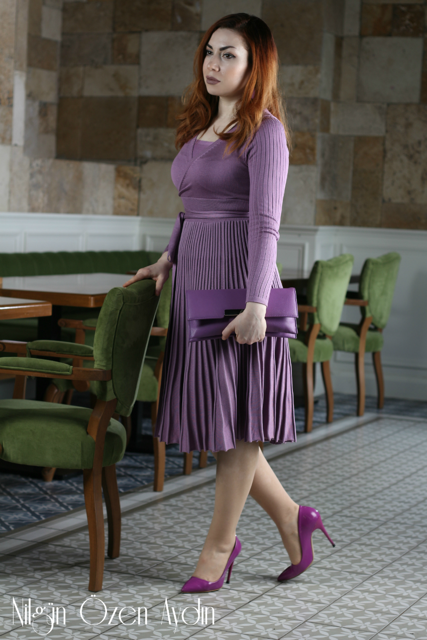 triko elbiseler-moda blogu-moda blogları-fashion blogger
