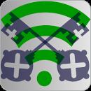 Wifi Key Recovery