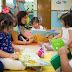 Yucatán dispone de más de 800 bibliotecas escolares