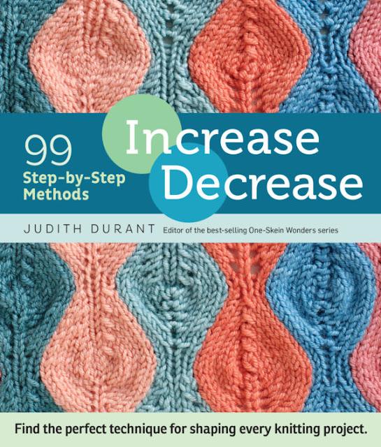 http://www.storey.com/books/increase-decrease/