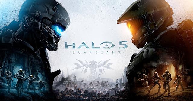 Xbox espera muchos exclusivos próximamente