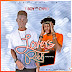 T Boy Ft Cypid - Lovers Rock(Mixed By Eil)