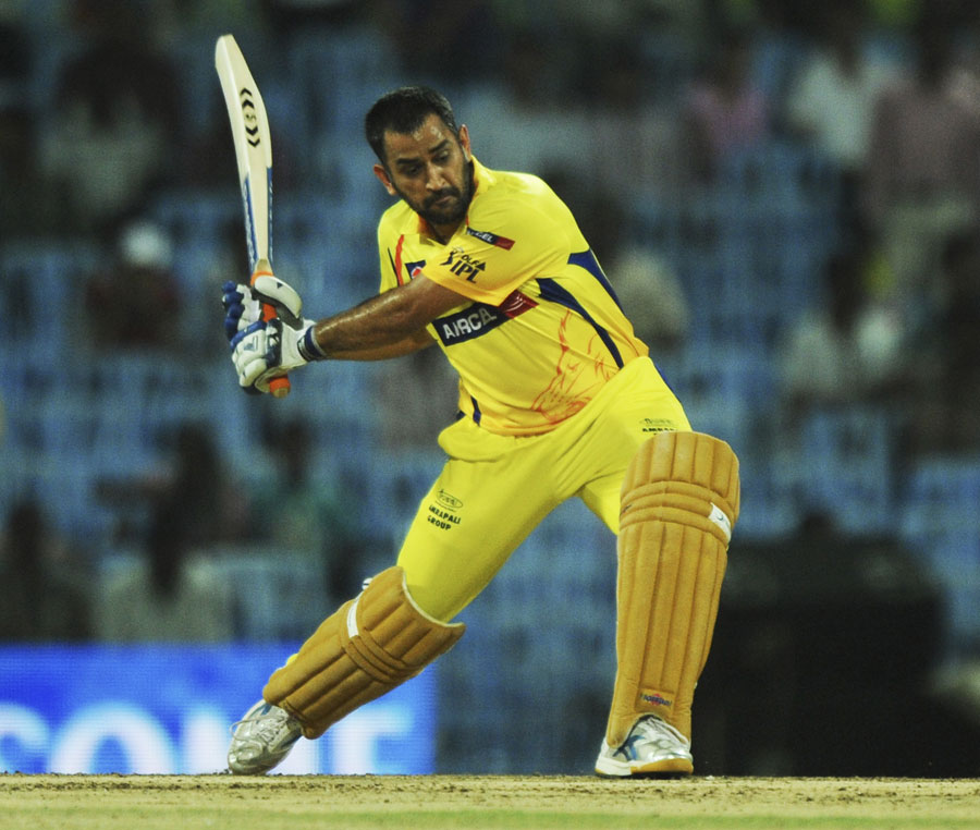 dhoni images in csk download - photo #26