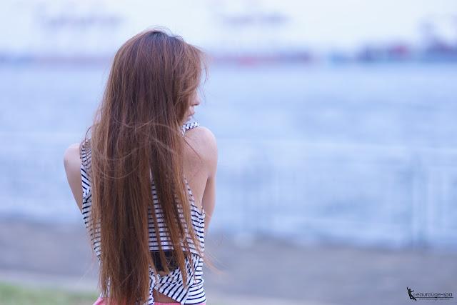 nari_yazawa-2