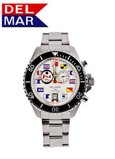 https://bellclocks.com/products/del-mar-mens-200m-tide-watch-white-nautical-flag-dial