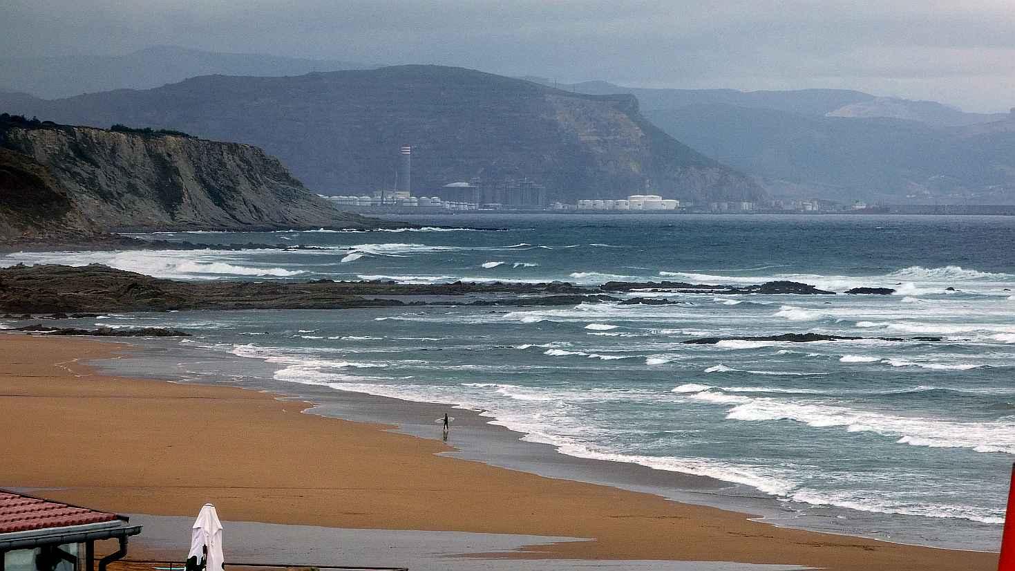 sopelana surf playa 01
