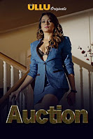 (18+) Auction Season 1 Complete Hindi 720p HDRip Free Download