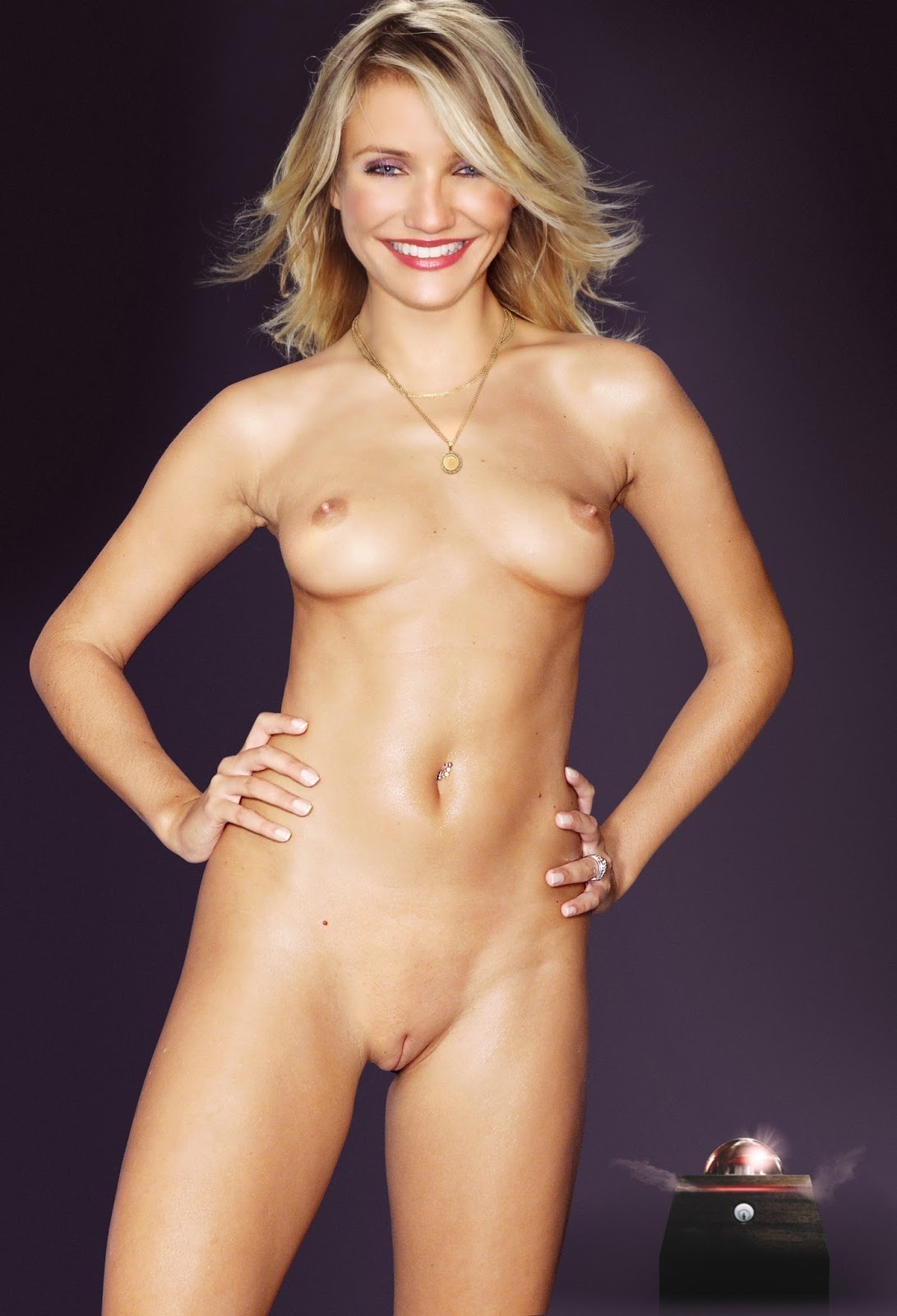 Cameron Diaz Nude Naked Xxx Hot Pussy Sex Images 53 Pics-8147