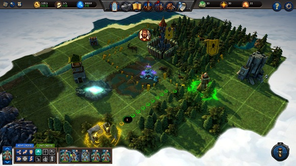 planar-conquest-pc-screenshot-www.ovagames.com-1