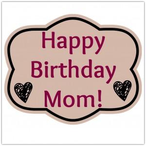 13 Ucapan Selamat Ulang Tahun Untuk Mama Yang Menyentuh Ucapan