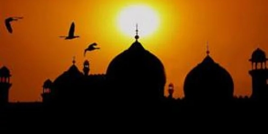 Masjid di Banyumas Dirusak Orang Misterius, Alquran Diacak-acak