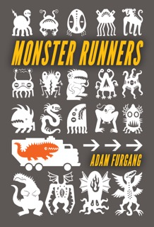 Monster Runners