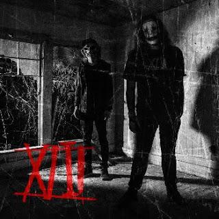 XIII - Demo (2016)