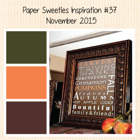 http://papersweeties.com/blog/paper-sweeties-inspiration-challenge-november-2015/