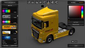 Combo Pack FR Enterprises V 1.1