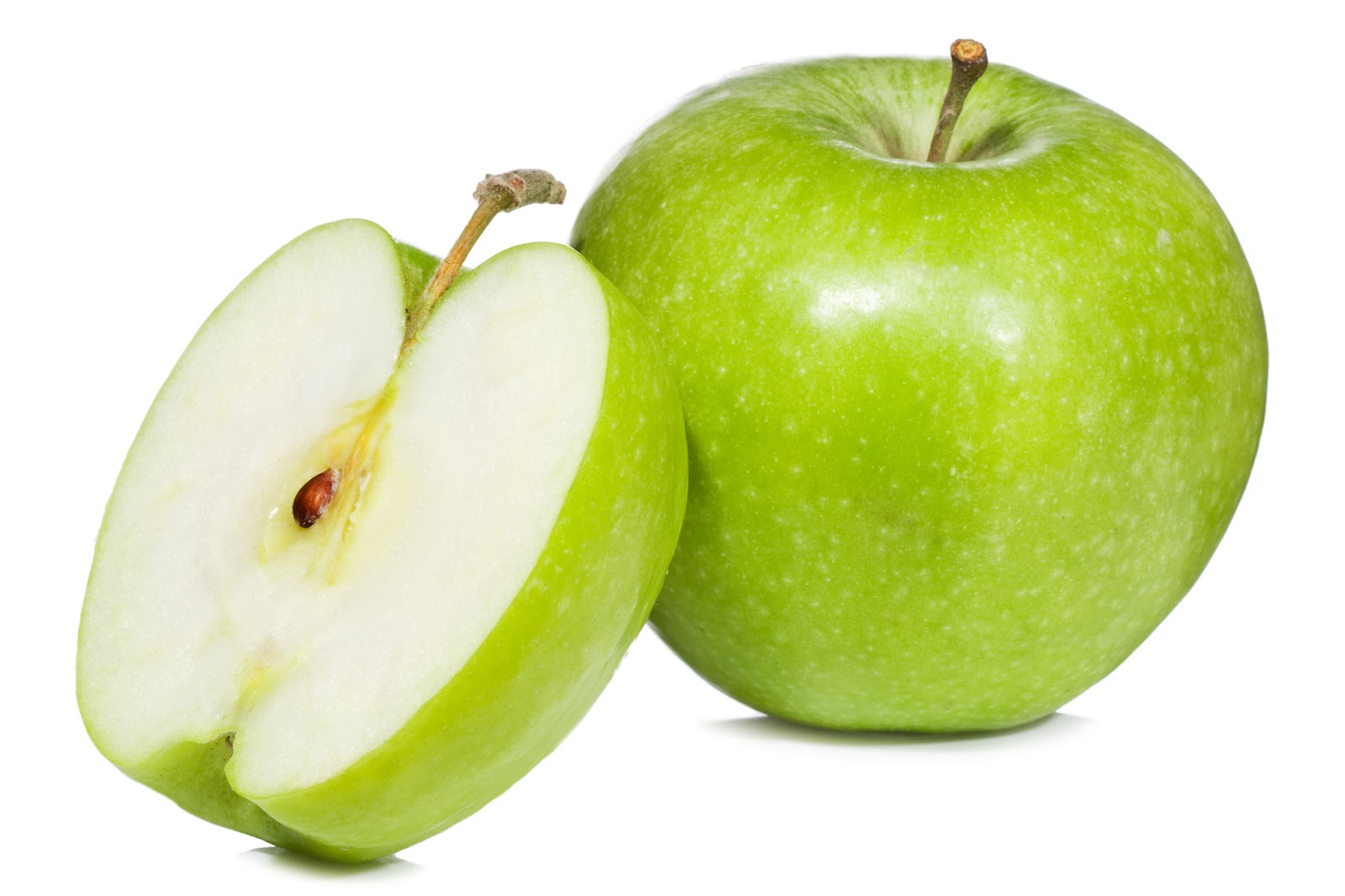 apple - photo #30