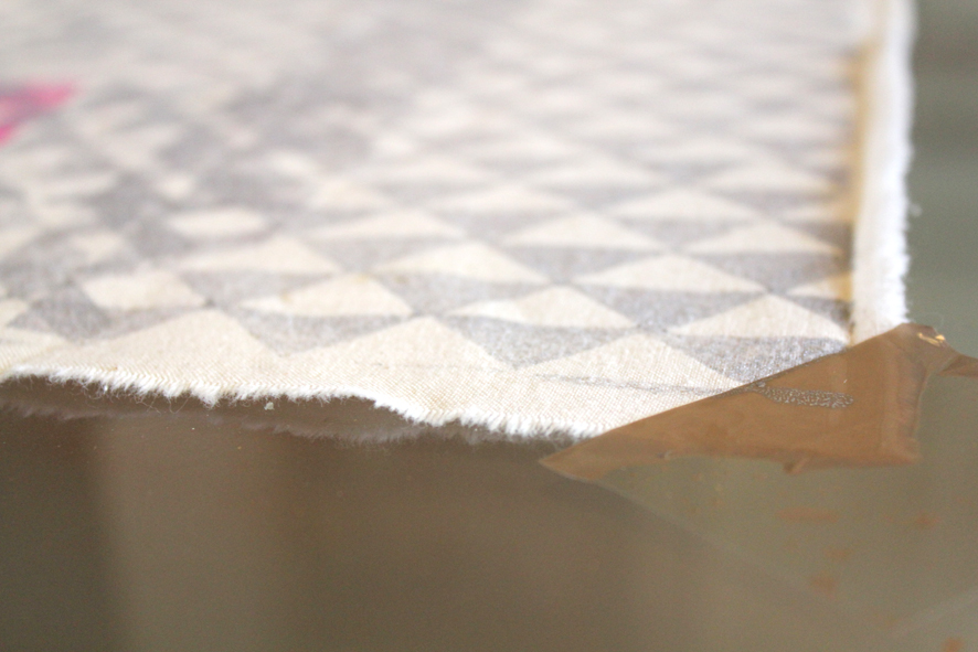 kate yoko cr ations diy se servir de ses tampons. Black Bedroom Furniture Sets. Home Design Ideas