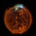 Невідома планета кошмарить наше Сонце