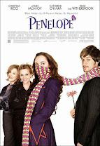 Penélope<br><span class='font12 dBlock'><i>(Penelope)</i></span>
