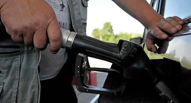 أسعار-الطاقة-السعودية