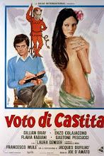 Voto di castità (1976) [Ita]