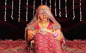 मोटी लड़की से शादी करने के फायदे